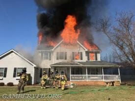 Picture from www.winfieldvfd.org